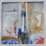 bert-zijn-kunst-0764
