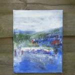 schilderijen 4
