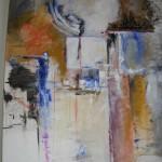 schilderijen 2