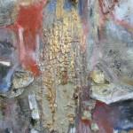 schilderijen 1