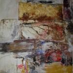 schilderijen 001