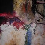 schilderijen 002