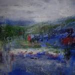 schilderijen 003