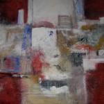 schilderijen 005