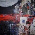 schilderijen 008