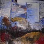 schilderijen 010